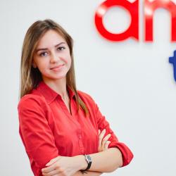 Матвийчук Юлия