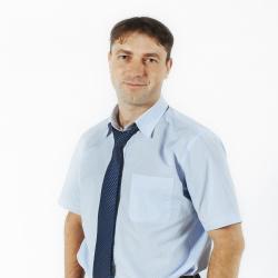 Гаврилов Роман