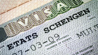 Секреты получения многократной шенгенской визы
