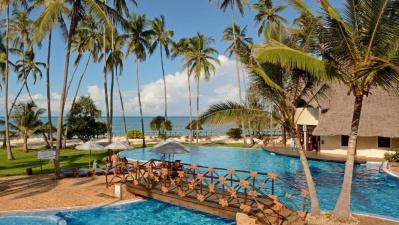 Почему стоит поехать в Танзанию?