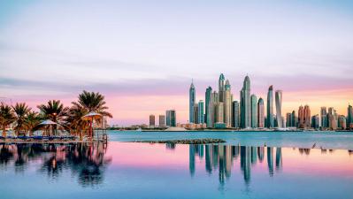 Пять не дорогих, но качественных отелей в Эмиратах