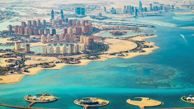 Отрыто бронирование туров в Катар!