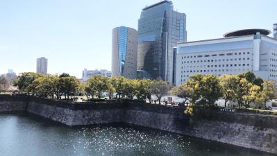 О чём должны знать туристы, отправляясь в Японию?