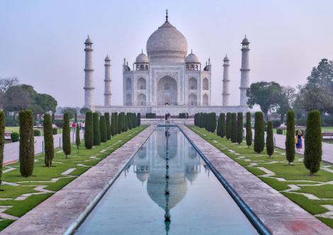 india_photo_11