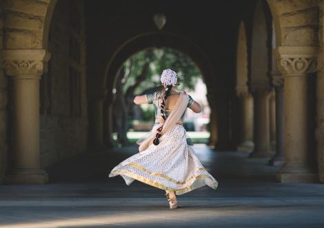 india_photo_66
