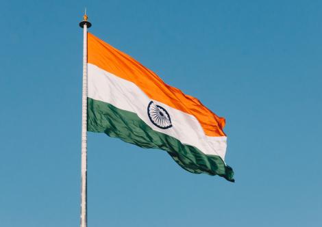 india_photo_7