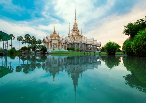 thailand_kompas