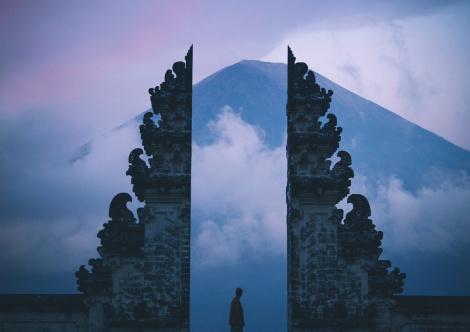indonesia_7